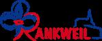 Pfadfindergruppe Rankweil